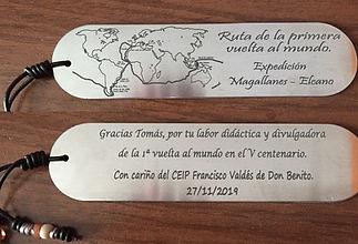 CEIP_Francisco_Valdes_Rutaelcano.jpg