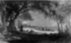 Albert_bierstadt.jpg