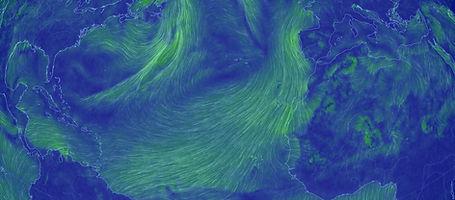 Vientos_Atlantico.jpeg