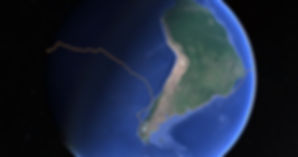 primera vuelta al mundo