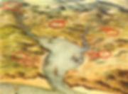 2.2-JUAN-R,-BERMEJO-4-4.jpg