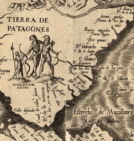 Patagones.png