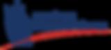 Logo_Marinos_Descubridores_P.png