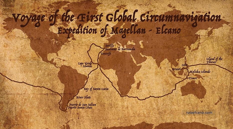Map_Magellan_papyrus.jpg