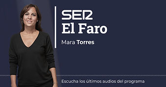 el_faro_imagen_control.jpg