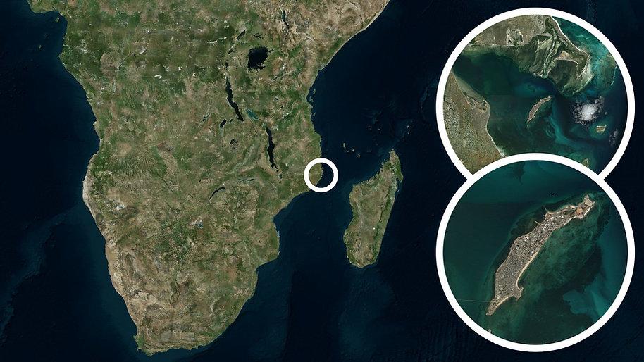 Mozambique_Bing.jpg