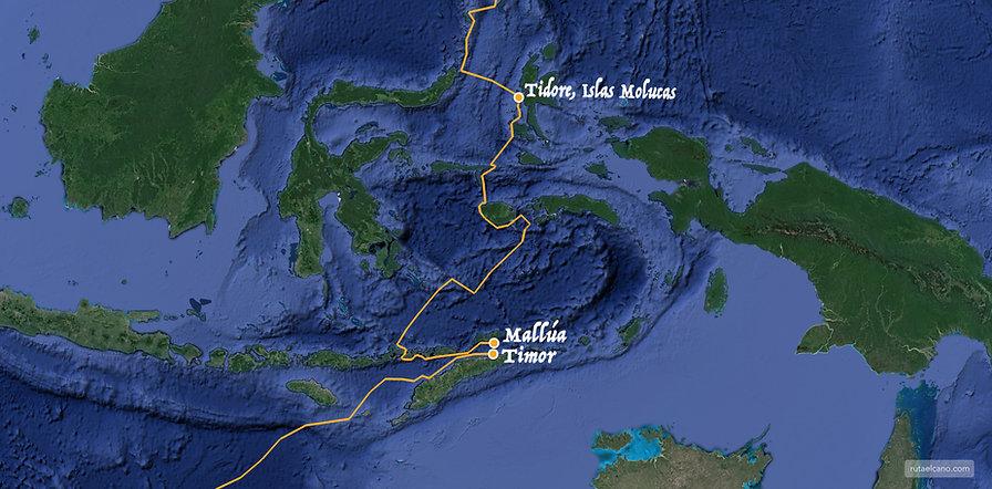 Timor copia.jpg