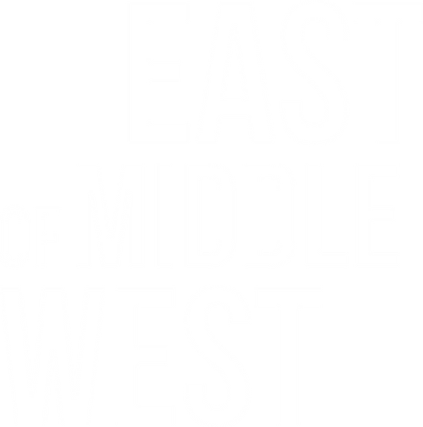 EastofMiddleWest_Stacked_White.png