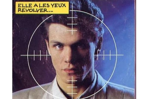 Marc-Lavoine-Elle-A-Les-Yeux-Revolver-45