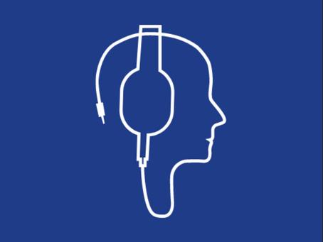 Nouvelle casquette - intervenant digital à la PM School