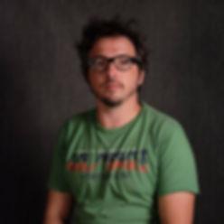 Sébastien Quencez Composer Lyon