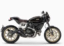 Scrambler-Cafe-Race-Model-MY18-02-780x43
