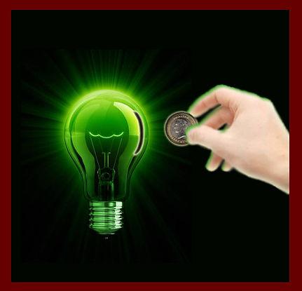 Ahorra Energia
