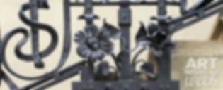 Template-TESTATA-ARTICOLO-sito-web-itali