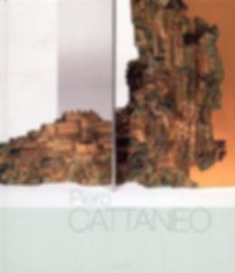 Piero-Cattaneo-La-Costruzione-della-Form