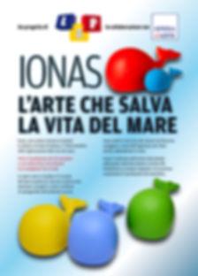 IonasPaginaA5.jpg