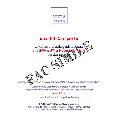 GIFT CARD ITA fac simile.jpg