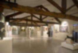 sala Novecento_Modif (2).jpg