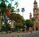 parque-palmira-iglesia.jpg