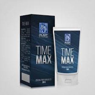 Time Max 30 gr
