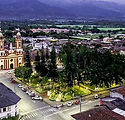 ginebra-parque-principal-valledelcauca-t