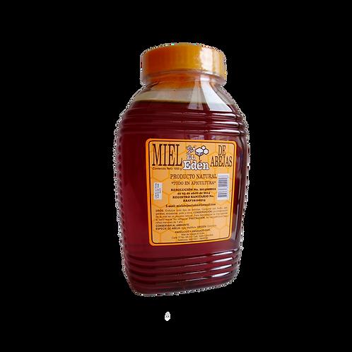 Miel de Abejas 1000 g