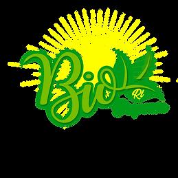 logo bio 7 png.png