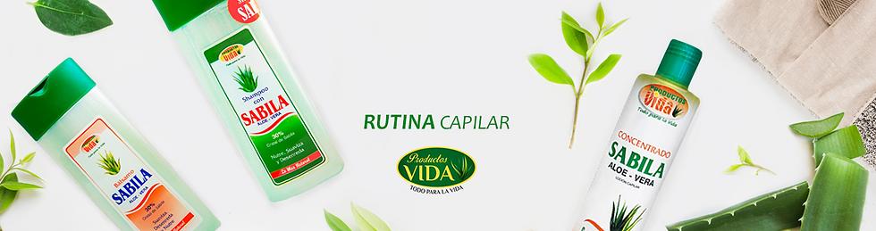 SLIDE RUTINA CAPILAR (1).png