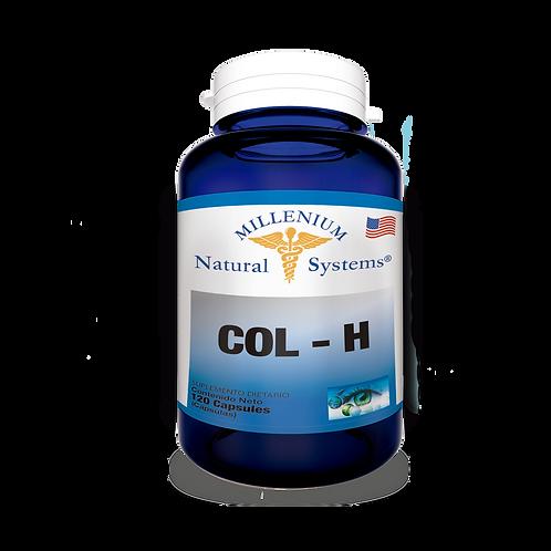 Col-H