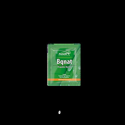 Bqnat Cool