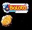 efecty baloto.png