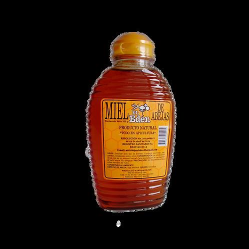 Miel de Abejas 500 g