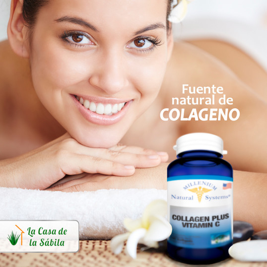 colageno plus natural systems.jpg