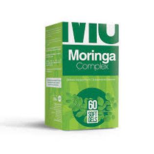 Moringa Complex 60 Cap