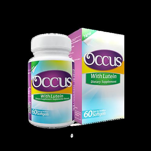 Occus