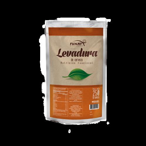 Levadura en Polvo