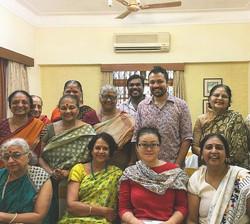 Karwar - Karnataka Cookery Workshop