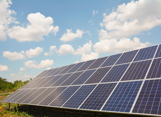 Further Solar Installations acquired for International Investors