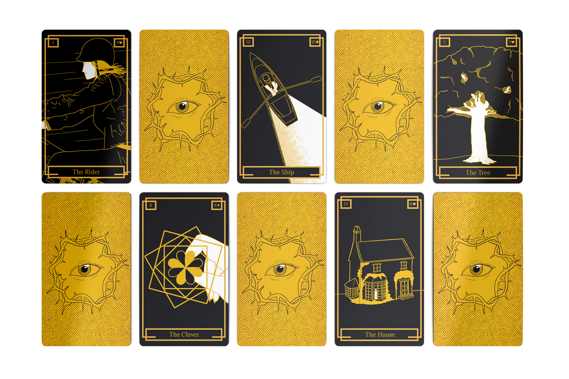 Tarot Cards_3.jpg