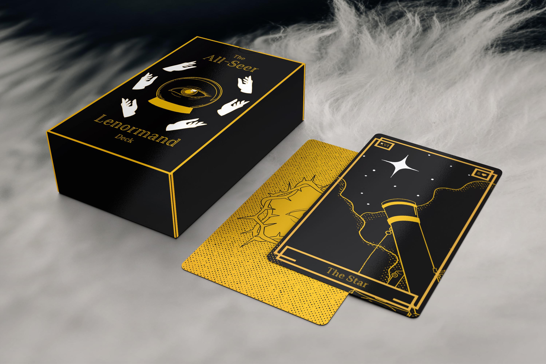 Tarot Cards_2