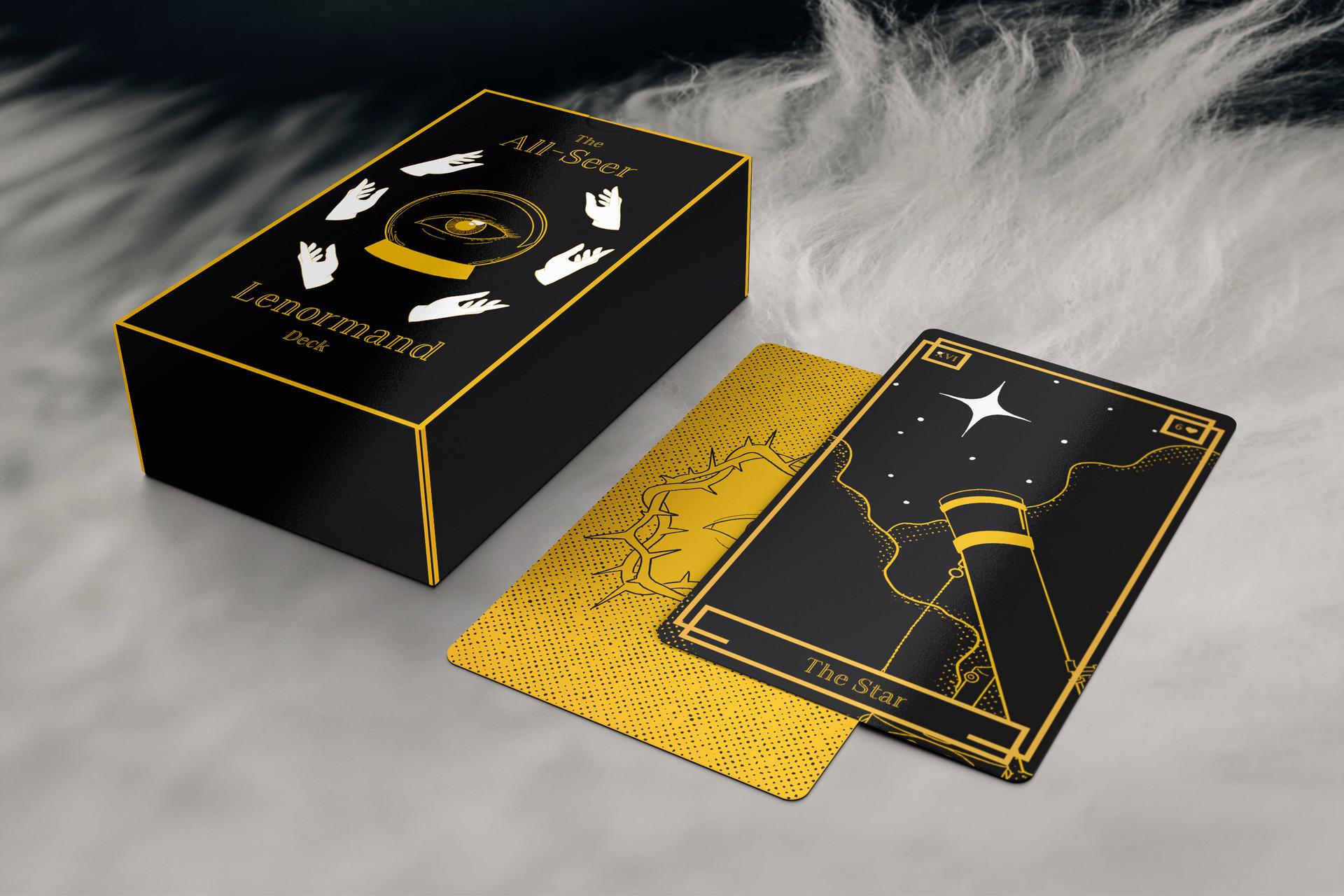 Tarot Cards_2.jpg