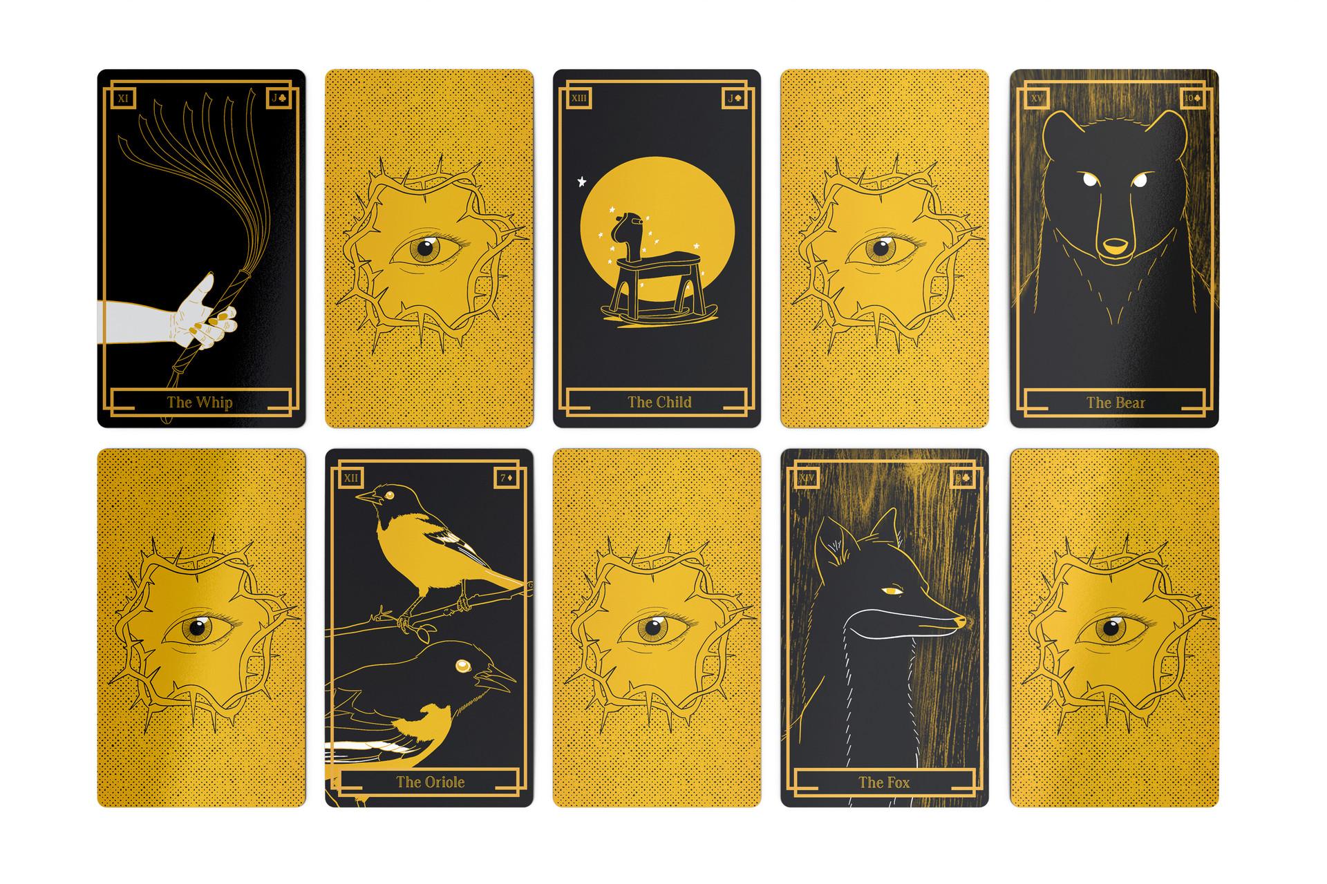 Tarot Cards_5.jpg