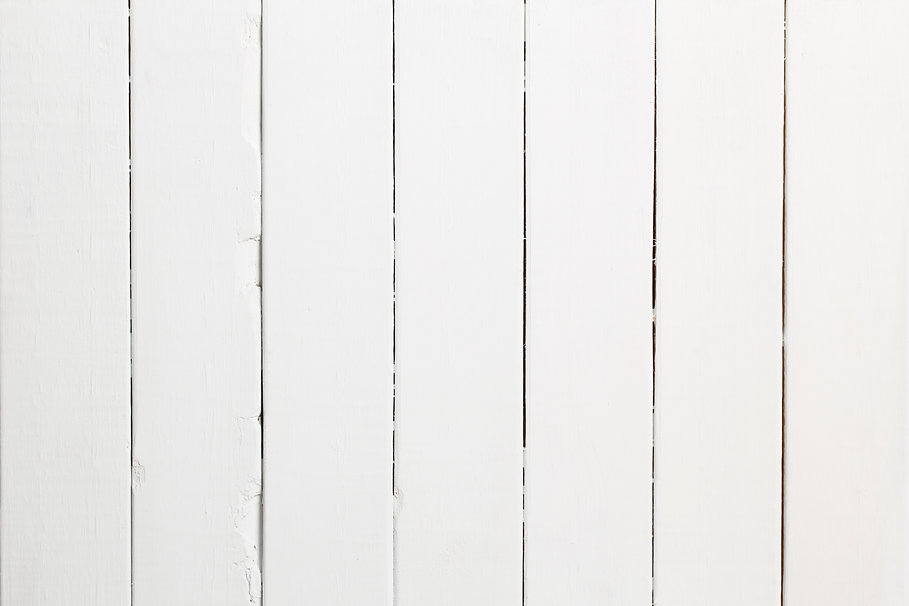White painted board background.jpg