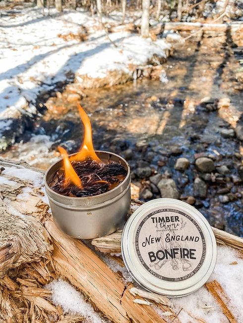 new england bonfire.jpg