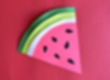 melon-01.png