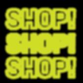 Yamas Co's Shop