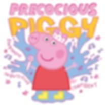 WHM-pregocious-piggy.png