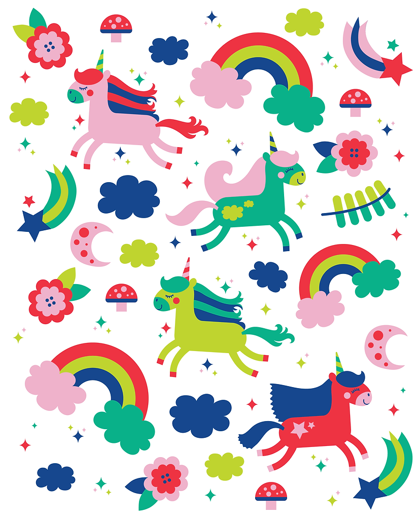 Lovely Unicorn-01.png