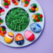 Easter_Group_1x1_03.png