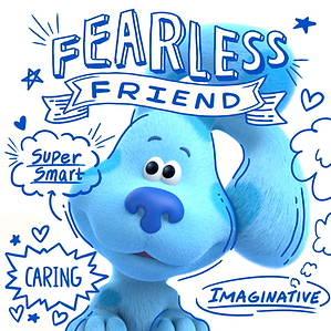 WHM-Blue-Type-Poster.png